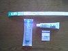 2006120205
